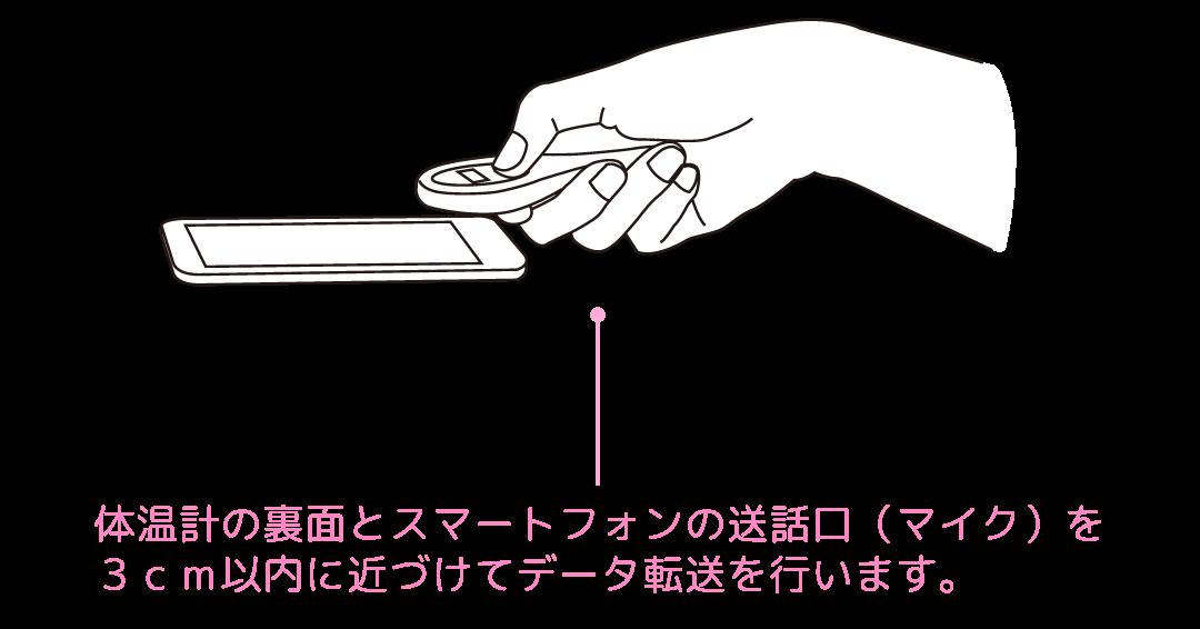 BDT_10-1